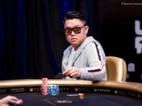 【GG扑克】传奇来年宣传片暗示将推出史上最高买入扑克赛!