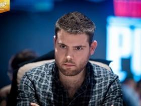 【GG扑克】对话2018 WSOP欧洲站主赛事冠军Jack Sinclair