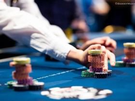 【GG扑克】在第三次诈唬下注前应该问自己的8个问题