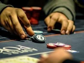 【GG扑克】Jonathan Little谈扑克:领先下注通常是不合理的