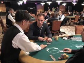 """【GG扑克】Justin Bonomo创造扑克史上牌手""""最佳收益年"""""""