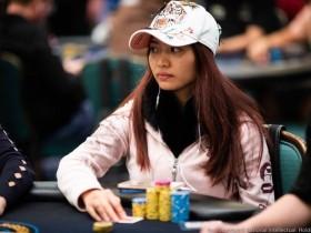 【GG扑克】PSPC河牌圈硬实力弃牌,对手以亮牌礼赞其牌技