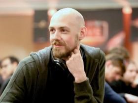 【GG扑克】Stephen Chidwick问鼎英格兰扑克金钱榜