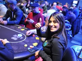 【GG扑克】让你的扑克时间利润更丰厚的三种方式