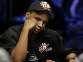 【GG扑克】百家塔获得在内华达州上告Phil Ivey的批准