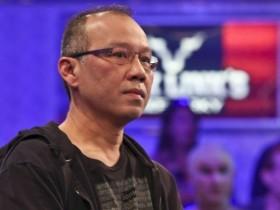 【GG扑克】豪客牌手Paul Phua面临来自澳门当局的非法体育下注指控
