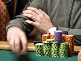 【GG扑克】牌局分析:试图保护你的牌的风险