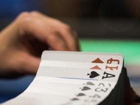【GG扑克】你不必做精密范围分析的四个理由