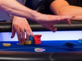 【GG扑克】被诈唬并不如你想象中那样糟糕