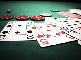 【GG扑克】为什么有那么多职业牌手会变得一贫如洗?(二)