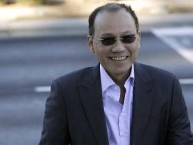 【GG扑克】Paul Phua非法博彩案:澳门一审被判无罪