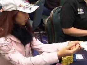 【GG扑克】写给新手的弃牌指南