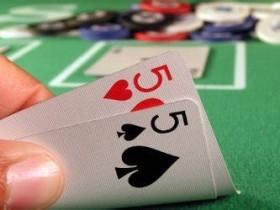 【GG扑克】如何打好小口袋对子