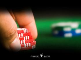 【GG扑克】何时你应该在3bet之后持续下注?—下篇