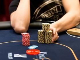 【GG扑克】为判断是否采用激进玩法而评估你的弃牌赢率