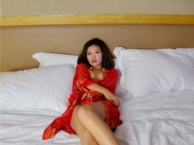 【GG扑克】我飞腾不竭小说 韩国风尚媚娘集锦_那些渣男前任们