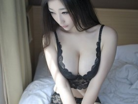 【GG扑克】病爱成瘾txt下载网盘_小姐体罚喝水憋尿故事