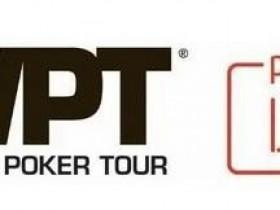 【GG扑克】WPT与Partypoker强强联合,将于7月17日-9月8日举办WPT世界扑克冠军赛