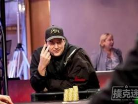 【GG扑克】德州扑克大神Phil Hellmuth溢价出售拉斯维加斯豪宅遭吐槽