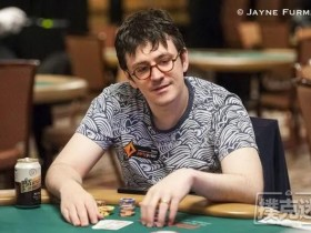 【GG扑克】Isaac Haxton赢得扑克大师线上PLO系列赛主赛事