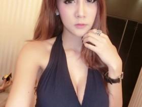 【GG扑克】明星系列干高圆圆刘亦菲 风骚女大夫_娇妻不准逃