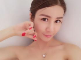 【GG扑克】爆操新娘11p 豪妇荡乳1一5_辅国小妖妃