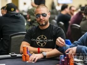 【GG扑克】新的Galfond德州扑克挑战赛日期敲定,Kornuth能成功吗?
