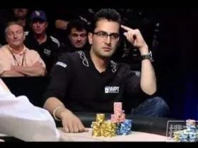 【GG扑克】扑克玩家受邀在奥林匹克运动会中测试自己的技能