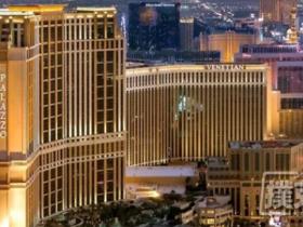 【GG扑克】美国扑克室为扼制病毒传播发布一些列措施