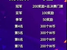 【GG扑克】300人豪取三百万总决赛奖励!——绿色德扑大师夏季赛激情来袭!