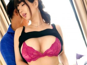 【GG扑克】259LUXU-818 :爆乳情色的女老师诱拐学生