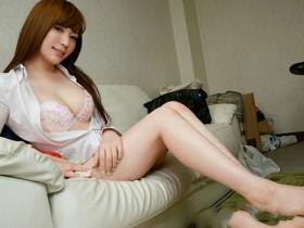 【GG扑克】近亲相奸 ABP-772: 我与长腿美乳姐姐 爱音まりあ 色色的不伦性爱!