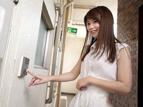 【GG扑克】宅男福利MIDE-603: 是你吗?人气美少女伊东ちなみ外送到你家用身体回馈粉丝!