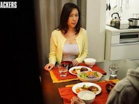 【GG扑克】ATID-401:每天都要来一次,松下纱栄子和隔壁小鲜肉就这样搞上了⋯