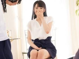 【GG扑克】SSNI-779:新人NO.1STYLE乙白沙耶香AV出道!