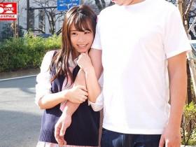 【GG扑克】女儿闺蜜吉冈日和来家里搞不伦,沉溺于无止尽肉体快感 !