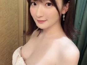 【GG扑克】笕纯改名后的鹫尾芽衣(鹫尾めい)挑战闺蜜出轨NTR剧情作品(ssni-808)