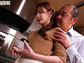 【GG扑克】ATID-431:嫩妻明里紬为了怀孕强迫打炮日夜中出!