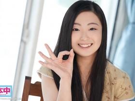 【GG扑克】HND-856 :萝莉少女千代子被叔叔们破处,大玩3p!