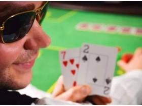 【GG扑克】长期亏损玩家的五个坏习惯