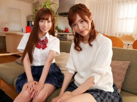 【GG扑克】SSNI-555: 美腿姊姊天使萌把腿张开露出内裤挑逗妹夫的欲望。