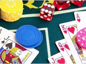 【GG扑克】德州扑克攻略 前中后期注意事项一览