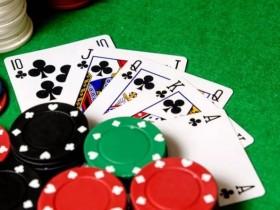 【GG扑克】牌技也能运用于现实生活