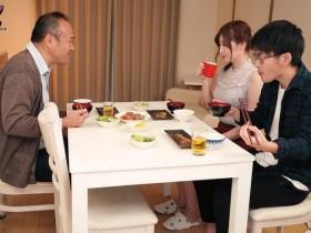 【GG扑克】DASD-511: 松永纱奈遭公公下药迷奸,竟被征服上瘾!