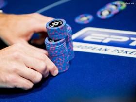 【GG扑克】如何通过观察对手的下注尺度判断对手