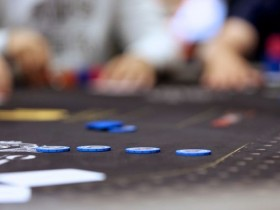 【GG扑克】小注额打法-1:隔离跛入跟注者
