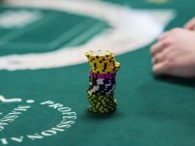【GG扑克】牌局分析:用完美下注尺度做精确打击