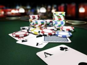 【GG扑克】如何成为一位高级牌手