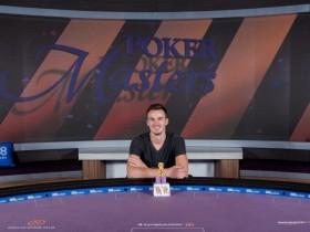 【GG扑克】扑克大师赛公布第二届赛程表,短牌扑克名列其中