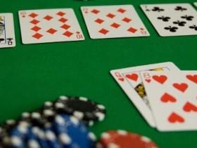 【GG扑克】快速改进你的游戏的三种方法